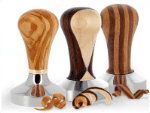Espresso Coffee Tampers